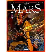 LIÈVRE DE MARS T04 (LE)