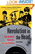 #6: Revolution in the Head: The Beatles' Records and the Sixties