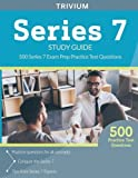CNA Study Guide: Test Prep with Practice Test Questions for the NNAAP Certified Nurse Assistant Exam (Trivium Test Prep) by Cna Nnaap Study Guide Team (2014-04-13) Paperback