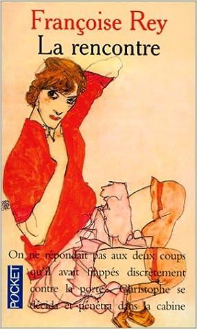 Charles Pépin - La Rencontre – Allary Editions