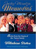 Smoky Mountain Memories, Willadeene Parton, 1558534040
