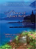 A Place of Quiet Rest, Nancy Leigh DeMoss, 0786277777
