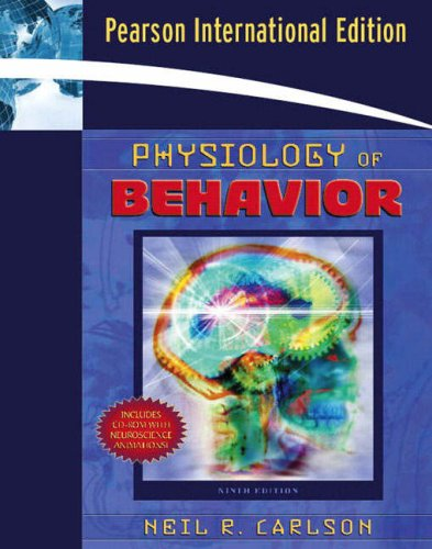 Animal Behaviour Book Pdf