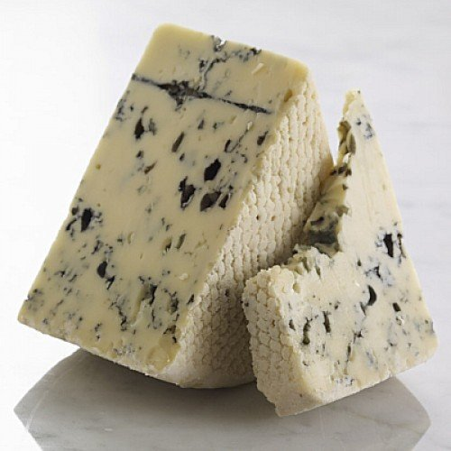 Danish Blue Cheese, Sold by the pound