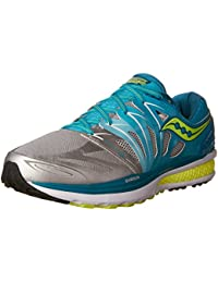 off Saucony Running Shoes