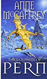 Download The Dolphins of Pern by Anne McCaffrey (1995-09-07) in PDF ePUB Free Online