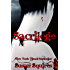 Sacrilege (The Companion Vampire Series)