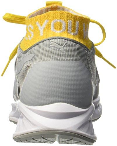 Rise Mechs Gris Ignite V3 Homme White Rbr Puma Basses Sneakers freesia high zA4qxUwTnO