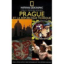 PRAGUE 2ÈME ÉDITION