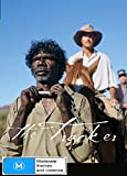 The Tracker | Gary Sweet, David Gulpilil | NON-UK Format | Region 4 Import - Australia