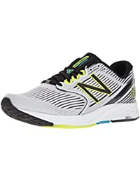 Men's 890v6 Running Shoe,