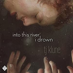 Into This River I Drown Hörbuch