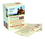 Glucose SOS Glucose Powder for Low Blood