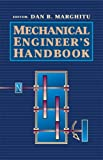 Mechanical Engineer's Handbook (Engineering)