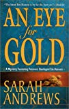 An Eye for Gold (Em Hansen Mysteries)