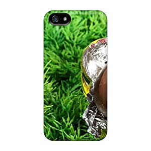 For ZLI13081kLvy Easter Egg Chocolate Protective Cases Covers Skin/iphone 5/5s Cases Covers
