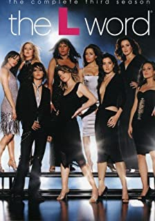 the l word season 2 torrent download