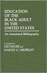 a bibliography of united states This guide will try to help you get started building your citation, but if you get the constitution of the united states of america: analysis and interpretations.