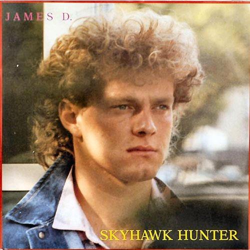 James D Skyhawk Hunter