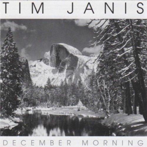 - December Morning