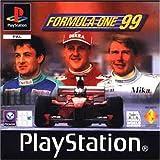 Formel Eins 99