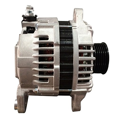 Генераторы Alternator For Nissan Maxima Murano