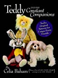 Teddy and His Constant Companions, Celia Baham, 1411629221