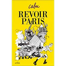 Revoir Paris