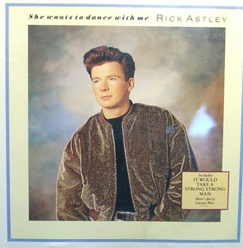 Rick Astley-She Wants To Dance With Me-(PD 42190)-CDM-FLAC-1988-WRE