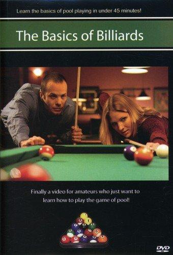 The Basics of Billiards ()