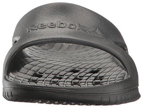 Reebok Kvinner Kobo H2out Atle Sandal Kull