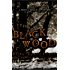 The Blackwood (The Door Within Trilogy Book 4)
