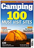Search : Camping