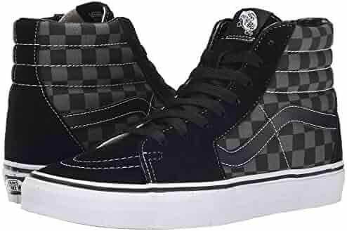 362e45ef6dbb Shopping PrimeDeals Online or new pairs - Vans - Shoes - Men ...