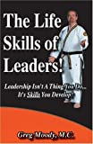 img - for The Life Skills of Leaders book / textbook / text book