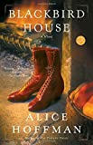 Blackbird House: A Novel (Ballantine Reader's Circle)