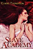 Slave Academy