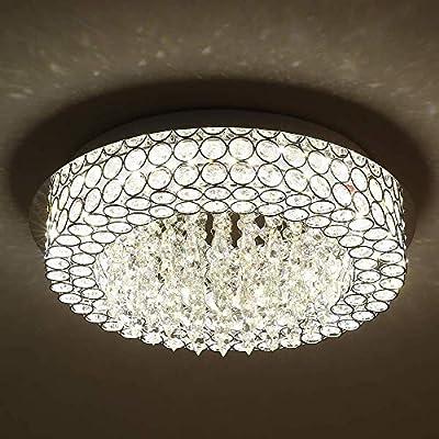 Horisun led ceiling light