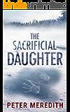 The Sacrificial Daughter