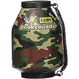 Smokebuddy 0159-CAMO Original Personal Air Filter, Camo