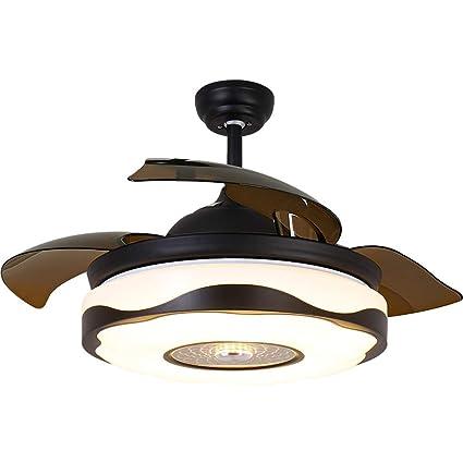 Araña Z iluminación, Fuente de luz LED Lámpara de bajo ...