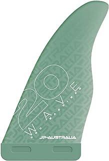 JP Wave Finn–Slot Boîte–by surferworld