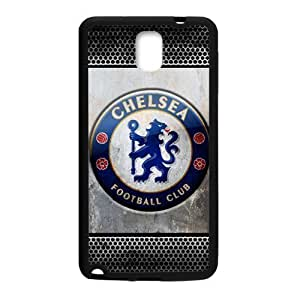 Generic Case Lana Del Rey For Samsung Galaxy Note 2 N7100 G7Y6697802 Kimberly Kurzendoerfer