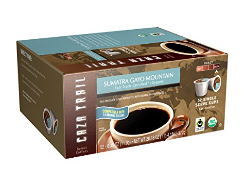 caza-trail-coffee-organic-sumatra-gayo-mountain-52-single-serve-cups