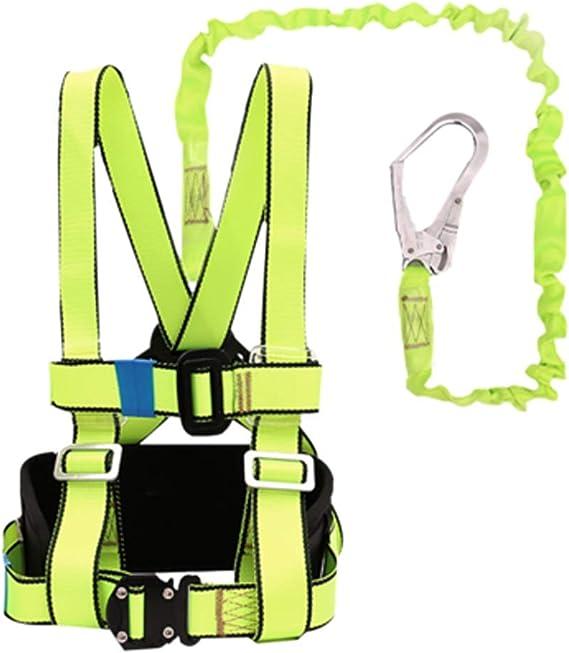 Sicherheit Klettergurt Absturzsicherung Baumkletter Abseilausrüstung