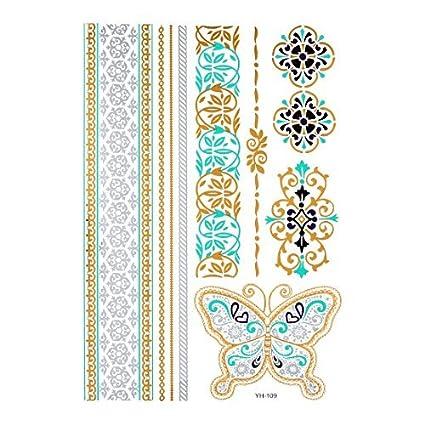 DealMux de la mariposa del modelo del cordón resistente al agua ...