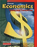 img - for Economics: Today and Tomorrow book / textbook / text book