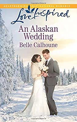 An Alaskan Wedding (Alaskan Grooms)
