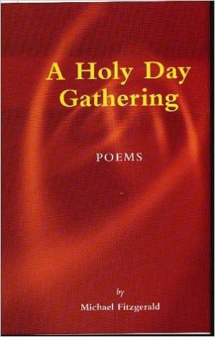 Holy Day Gathering