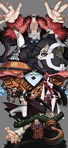 Amazon Com Xxw Artwork One Piece Poster Luffy Nami Zoro
